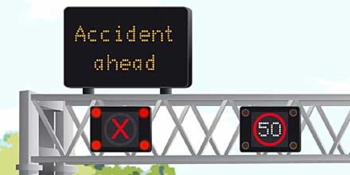 EU to introduce eCall alert device for car crashes